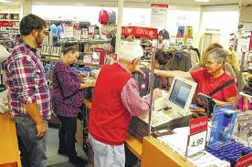 belk boots black friday stores report successful black friday weekend the elkin tribune