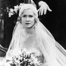 of frankenstein wedding dress elizabeth lavenza shelley wiki fandom powered by wikia