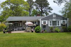 south yarmouth cape cod beach house houses for rent in south