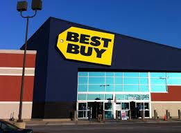 best 25 best buy hours ideas on best buy website