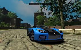 koenigsegg vietnam need for speed most wanted koenigsegg ccx elite nfscars