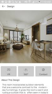 Interior Furniture Design Istaging Interior Design Android Apps On Google Play