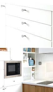menards kitchen cabinet hardware 79 creative appealing kitchen cabinets hardware pulls home depot