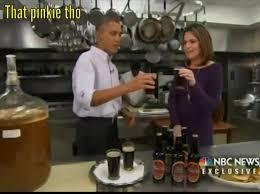 Obama Beer Meme - 81 best super bowl xlix images on pinterest super bowl meme and app