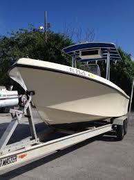 for sale boat sales miami florida