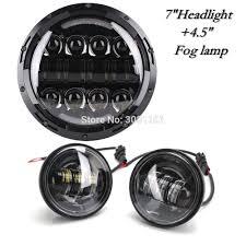 lexus rx300 headlight online get cheap springer headlight aliexpress com alibaba group