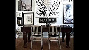 Moderne Esszimmer Gestaltung Ideen Esszimmergestaltung Bequem Auf Moderne Deko Oder Esszimmer