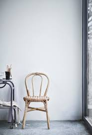 Rattan Kitchen Chairs Viktigt Chair Ikea Want One Day Pinterest Rattan Kitchen