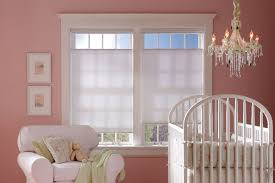 cellular shade buying guides blinds com