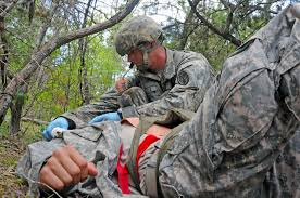 Ncos Should Prepare Soldiers Prior To Efmb Testing Nco Journal