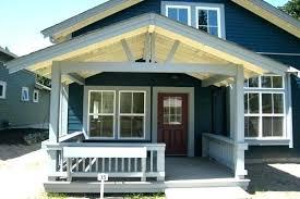 porch blueprints front porch blueprints e e relocated 6 7 the front porch front