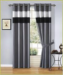 Fuschia Blackout Curtains Eyelet Blackout Curtain Lining Argos Memsaheb Net