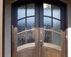 admire replacement kitchen cabinet doors tags door replacement