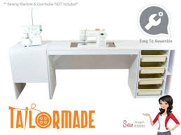 tailormade sewing cabinets nz tailormade sewing cabinet compact eclipse price