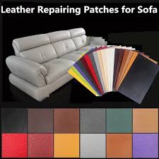 How To Patch Leather Sofa Patches For Leather Sofas Functionalities Net