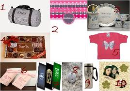 personalization items personalized products welcome to fgmarket buzz page 2