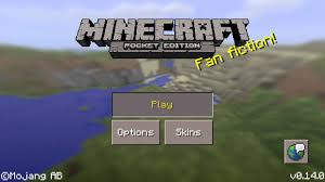 minecraft pe free android minecraft pe 0 14 0 for free android ios mcpe