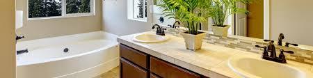 Bathroom Handyman Handyman Bathroom Service In San Antonio Tx Bathroom Repairs