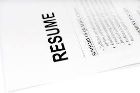 new rn grad resume lukex co