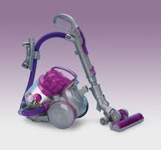 Toy Vaccum Cleaner Dyson Ball Dc25 Overview Casdon 564 Dyson Dc08 Toy Vacuum Cleaner