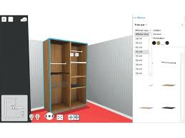 hauteur colonne cuisine dimension meuble cuisine ikea filtrage par taille hauteur meuble
