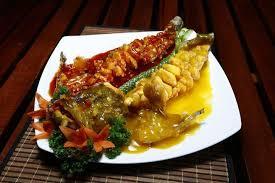 comment cuisiner barracuda barracuda dehiwala mount lavinia colombo restaurant