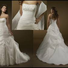 rental wedding dresses ten awesome things you can learn from rent a wedding