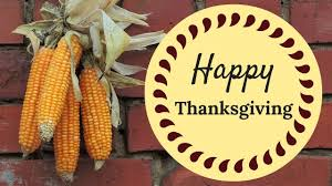 happy thanksgiving notes beautiful happy thanksgiving quotes with soft music and autumn