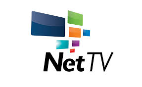 Net Tv What To Consider When Buying A Smart Tv