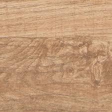 woodwork emser tile