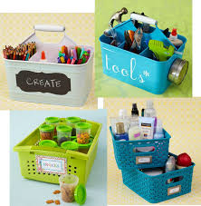 it u0027s written on the wall create organizing kits tips for