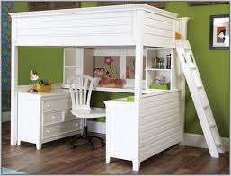 Bunk Beds With Desk Underneath Full Size Of Bunk Bedsbunk Beds - Full size bunk bed with desk