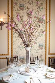 Cherry Blossom Tree Centerpiece by 90 Best Inspired In Cherry Blossoms Images On Pinterest Marriage