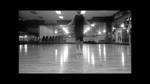 corde a sauter cuir jumping boxing corde a sauter boxe youtube