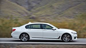 bmw 740m bmw 740i and 750i specs price and photo gallery