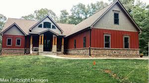 three car garage house plans 3 car garage house plans elegant 3 car garage lake house plan lake