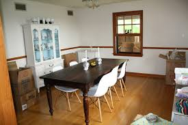 primitive dining room furniture cottage and vine my favorite room primitive and proper