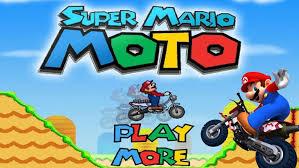 jeux de mario cuisine les jeux cuisine 9 jeux de moto gratuit mario