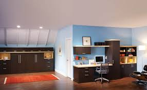 murphy beds wallbeds concrete coatings garage cabinets
