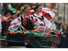30 best europe culture images on europe folk costume