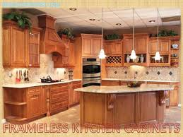 discount rta kitchen cabinets elegant kitchen kitchen rta cabinets cheap cabinet doors white
