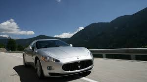 maserati granturismo 2016 interior maserati granturismo 2015 std price mileage reviews