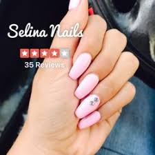 selina nails 98 photos u0026 40 reviews nail salons 664 palomar