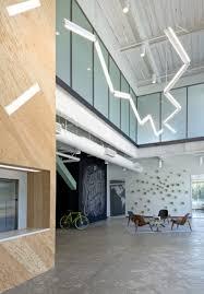 Esszimmer St Le Designklassiker Industrial Design Möbel Und Offene Planung In 50 Bildern