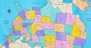us map jetpunk us states no outlines minefield quiz