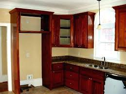 kitchen corner storage ideas marvelous corner kitchen cabinet storage kitchen corner cabinet