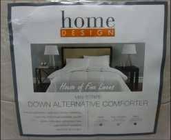home design down alternative color comforters 22 ideas of solid color microfiber down alternative comforterfree