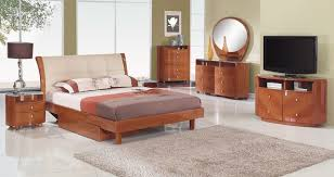high end contemporary bedroom furniture quality bedroom furniture setselegant quality high end bedroom
