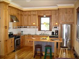 kitchen with l shaped island kitchen kitchen island with seating u shaped kitchen ideas