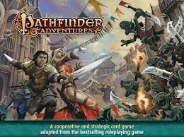 pathfinder android pathfinder adventures android apps on play